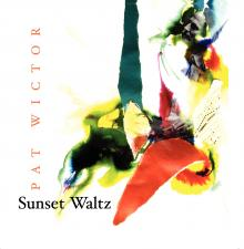 cover of Sunset Waltz