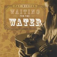 cover of Waiting for the Water