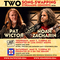 Streaming Concerts May 7 and May 9 with Noah Zacharin